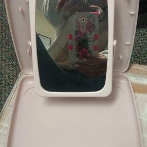 Mary Kay Travel Mirror